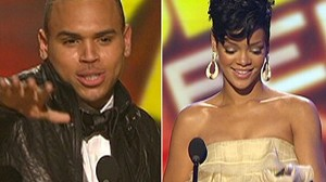 VIDEO: Chris Brown breaks his silence on the alleged beating incident involving Rihanna.