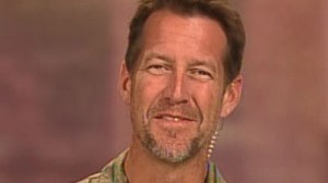 VIDEO: James Denton talks about the Desperate Housewives season finale.