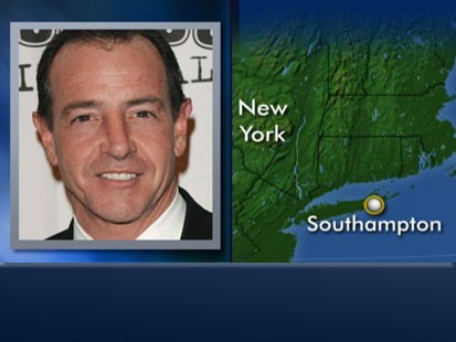 VIDEO: Michael Lohan talks about his friendship with the reality TV star.
