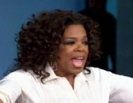 VIDEO: Oprah Winfrey kicks off her last season by taking her audience with her to Australia.