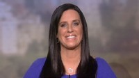 VIDEO: Patti Stanger Offers Love Advice