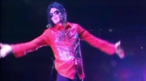 VIDEO: The trailer debuts for Michael Jacksonss This Is It concert film.