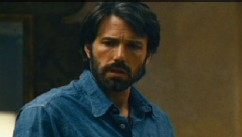 VIDEO: Argo movie trailer.