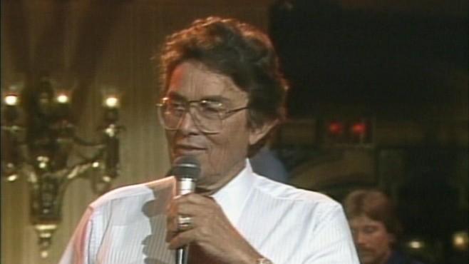 Jimmy Dean Dies at 81 ...