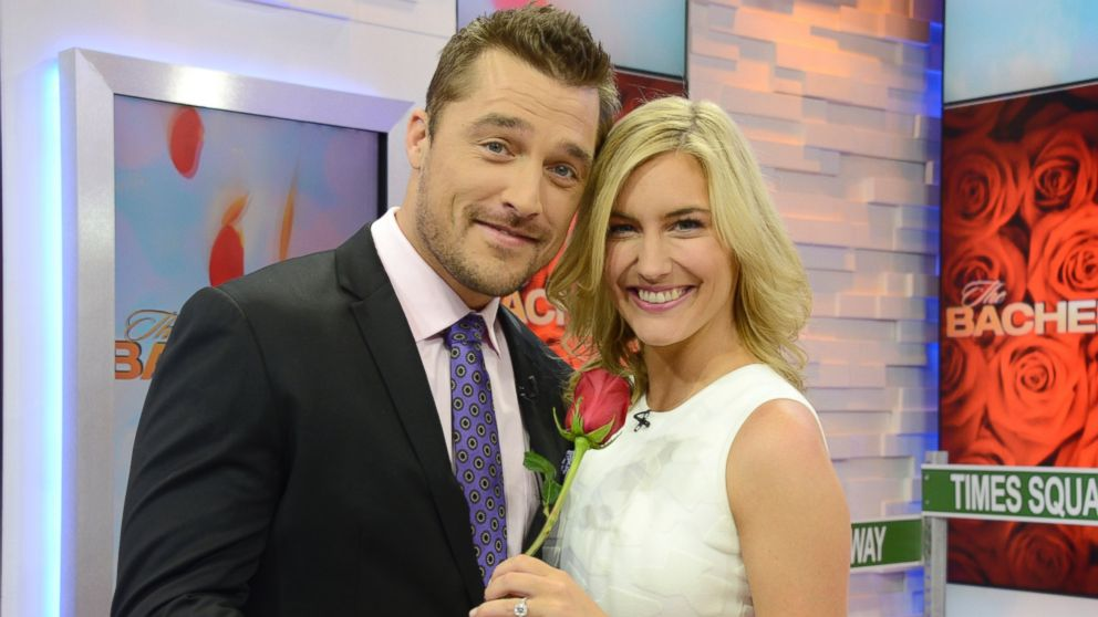 chris dating whitney When it comes to couples who found love on the bachelor and its various franchises, history has shown that the odds are against an everlasting union however, for those of the bachelor.