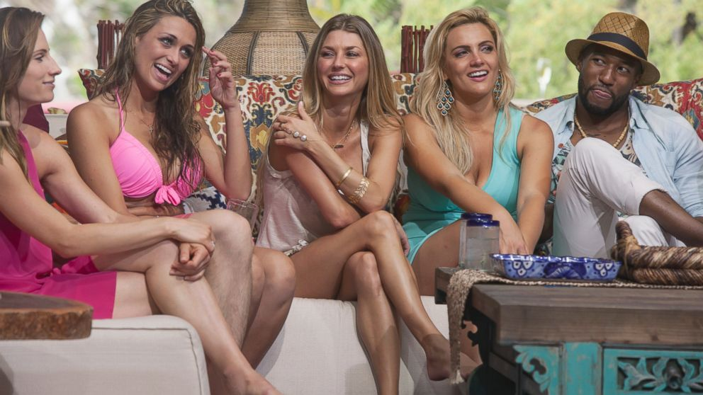 http://a.abcnews.com/images/Entertainment/abc_bachelor_in_paradise_kb_140805_16x9_992.jpg