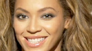 "VIDEO: The ABC special ""I am... Yours"" gives a closer look at Beyonce Knowels."