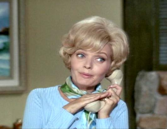 Top 7 Carol Brady Hairstyles, Mullet to Flip