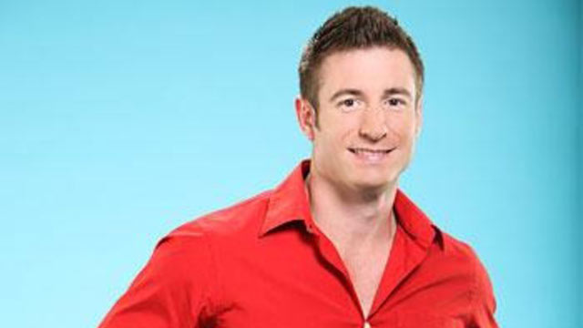 "PHOTO: On Season Five of ""The Bachelorette,"" Brian Duke was vying for the attention of Jillian Harris."