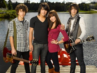 Camp rock and Jonas Brothers Abc_camp_rock_080620_mn