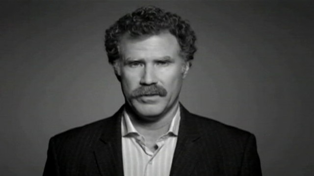 VIDEO: Gun control video features Will Ferrell, Beyonce, Jamie Foxx and others.