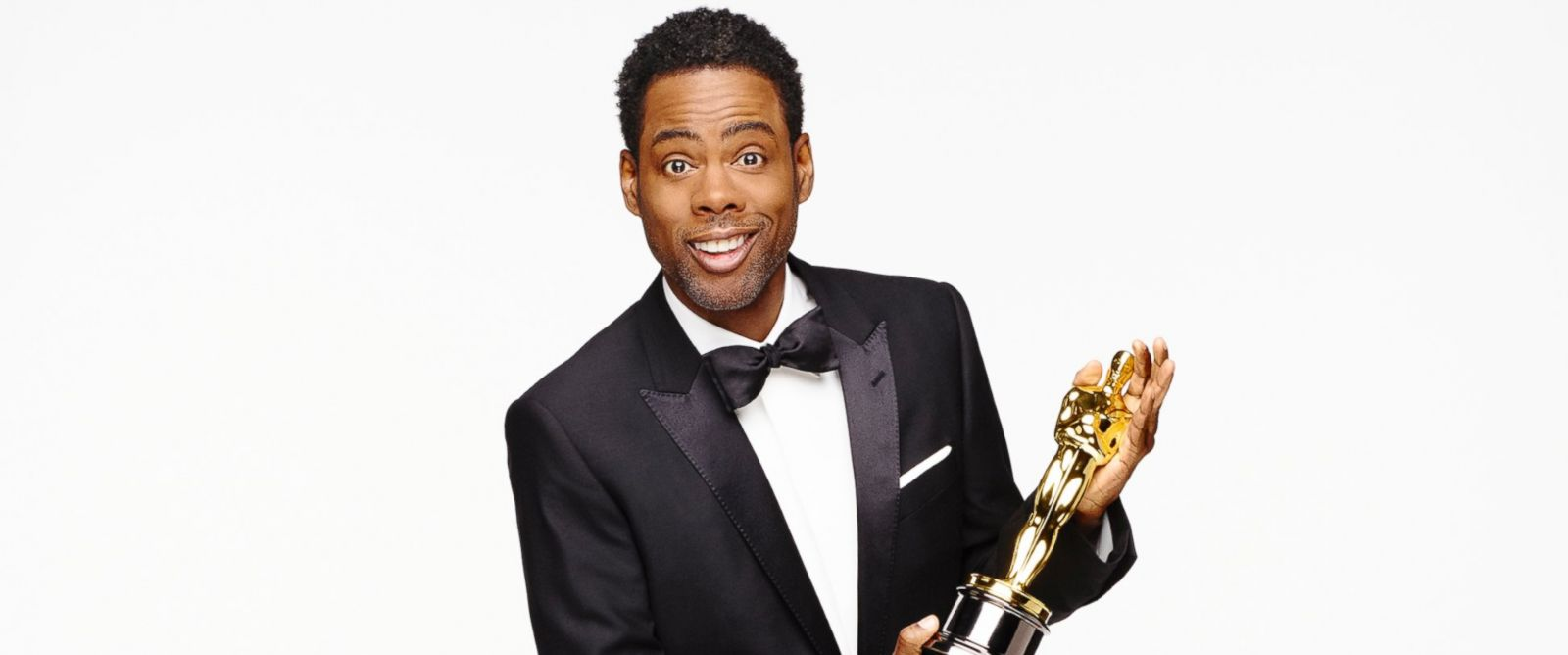 chris rock never scared onlinechris rock stand up, chris rock never scared, chris rock movies, chris rock net worth, chris rock films, chris rock father, chris rock bigger and blacker, chris rock 2017, chris rock never scared online, chris rock jump, chris rock instagram, chris rock brother, chris rock stand up 2016, chris rock wiki, chris rock измены, chris rock show, chris rock parents, chris rock mother, chris rock oscars, chris rock filmography