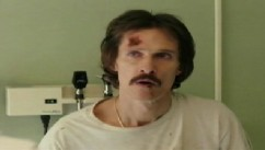 VIDEO: Dallas Buyers Club movie trailer.