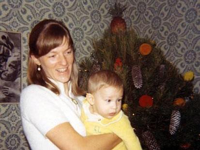 jodi arias family background to see this picture jodi arias family ...