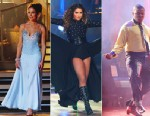 PHOTO Dancings Newest Champ: Bristol Palin, Jennifer Grey, or Kyle Massey? Dancing With the Stars Crowns New Winner Tonight