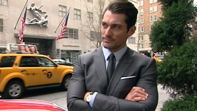[Image: abc_david_gandy_jef_130531_wmain.jpg]