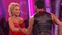 Kate Gosselin Dances Into 35, but Can She Stay on 'Dancing With the Stars'?