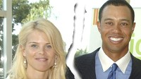 Are Tiger and Elin are divorcing?