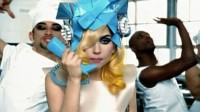 "Decoding Gaga: ""Telephone"" Is More than the Eye Can See"