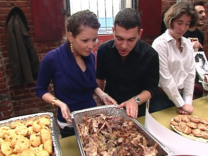VIDEO: Bringing home the bacon has a whole new meaning with these different recipes.