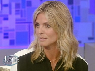 Watch: Heidi Klum Opens Up About Divorce From Seal