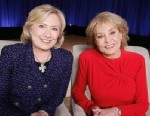 Hillary Clinton Named Most Fascinating Person of 2013