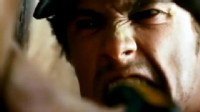 Video: Movie trailer for 127 Hours.