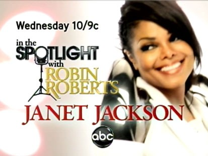 VIDEO: Janet Jackson Blames Dr. Conrad Murray for Michaels Death