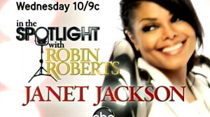 VIDEO: Janet Jackson Blames Dr. Conrad Murray for Michaels Death