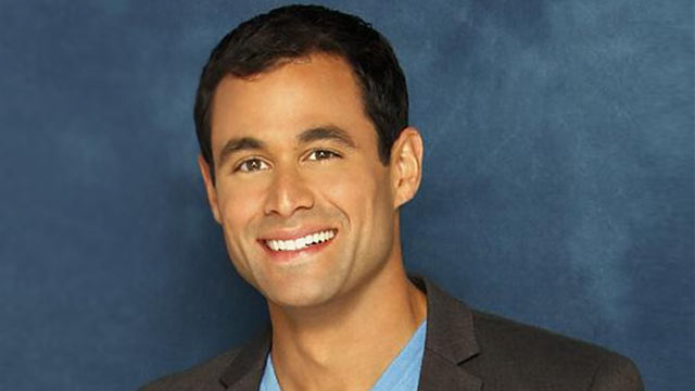 "PHOTO: Jason Mesnick shocked viewers of ""The Bachelor"" season 13 when he told them that he decided that he'd picked the wrong gal."