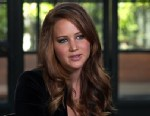 "PHOTO: Jennifer Lawrence opens up to ABCs Chris Connelly for ""Nightline"" about her movie career and how being one of the hottest actresses in Hollywood has changed her life."