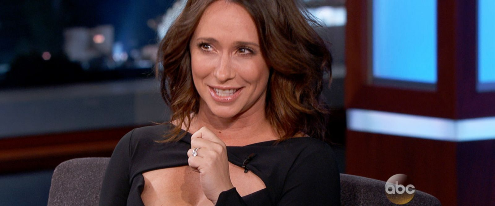 jennifer love hewitt leatherjennifer love hewitt 2016, jennifer love hewitt 2017, jennifer love hewitt wiki, jennifer love hewitt movies, jennifer love hewitt instagram, jennifer love hewitt young, jennifer love hewitt фильмы, jennifer love hewitt imdb, jennifer love hewitt фильмография, jennifer love hewitt songs, jennifer love hewitt fan site, jennifer love hewitt kinopoisk, jennifer love hewitt кинопоиск, jennifer love hewitt style, jennifer love hewitt husband, jennifer love hewitt jackie chan, jennifer love hewitt - i'm a woman, jennifer love hewitt leather, jennifer love hewitt and enrique iglesias, jennifer love hewitt 2015