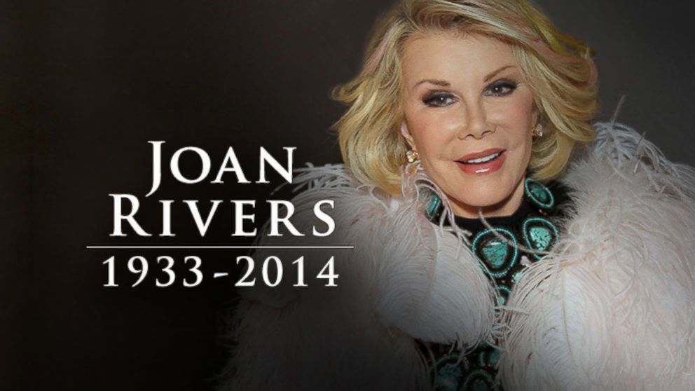 ' ' from the web at 'http://a.abcnews.com/images/Entertainment/abc_joan_rivers_obit_prep_16x9_992.jpg'