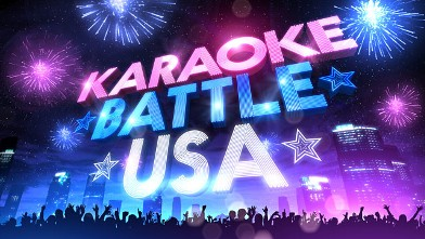 PHOTO:??Karaoke Battle USA shines the spotlight on the best karaoke singers across the country.