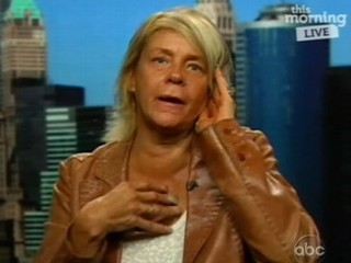 Watch: Tanning Mom Denies Rumors of Being Drunk