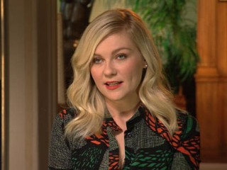 Kirsten Dunst Videos at ABC News Video Archive at abcnews.com
