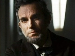 'Lincoln' Trailer Gets Buzz Online