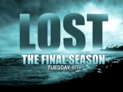 VIDEO: Lost The Final Season