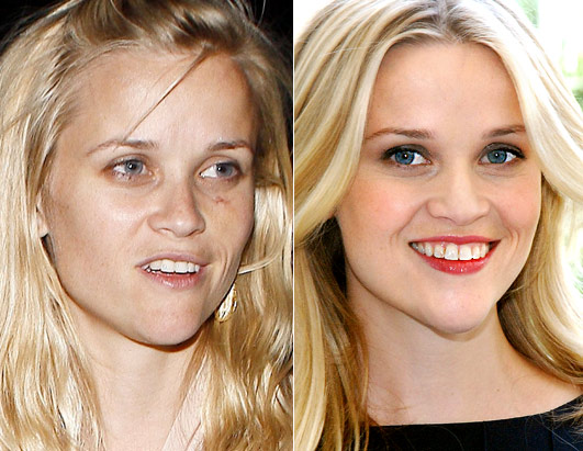 http://a.abcnews.com/images/Entertainment/abc_make_up_witherspoon_090713_ssh.jpg