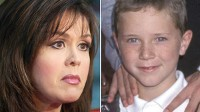 Marie Osmond's Son Dies in Los Angeles
