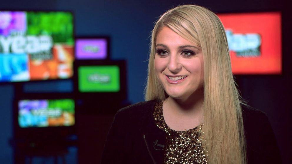 5 things you didn u0026 39 t know about  u0026 39 all about that bass u0026 39  singer meghan trainor