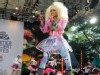 Nicki Minaj Heats Up GMAs Summer Concert