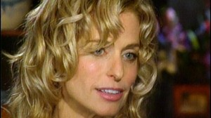 VIDEO: Actress Farrah Fawcett dies at age 62.