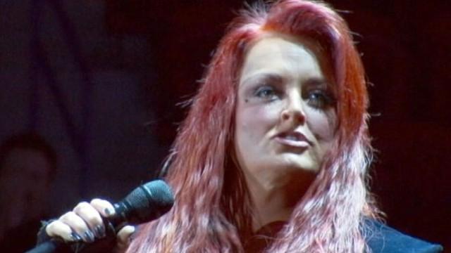 wynonna judd why not mewynonna judd duet, wynonna judd biography, wynonna judd songs, wynonna judd to be loved by you, wynonna judd - burning love, wynonna judd grandpa, wynonna judd burning love lyrics, wynonna judd sister, wynonna judd i can only imagine, wynonna judd why not me, wynonna judd, wynonna judd net worth, wynonna judd testify to love, wynonna judd only love, wynonna judd wiki, wynonna judd i saw the light, wynonna judd i will be, wynonna judd i can only imagine lyrics, wynonna judd husband, wynonna judd tour