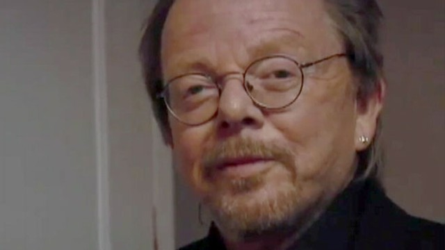 VIDEO: Paul Williams Still Alive: Trailer