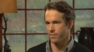 Ryan Reynolds: 2010s Sexiest Man Alive