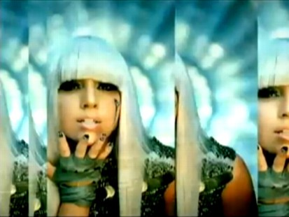Video: Parodies of Lady Gagas song Poker Face hits the net.