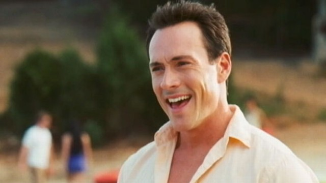 chris klein actorchris klein height, chris klein net worth, chris klein american pie, chris klein brother, chris klein wife, chris klein films, chris klein salary, chris klein now, chris klein young, chris klein instagram, chris klein glee, chris klein and katie holmes, chris klein, chris klein imdb, chris klein mamma mia, chris klein 2015, chris klein la galaxy, chris klein actor, chris klein mama mia, chris klein facebook