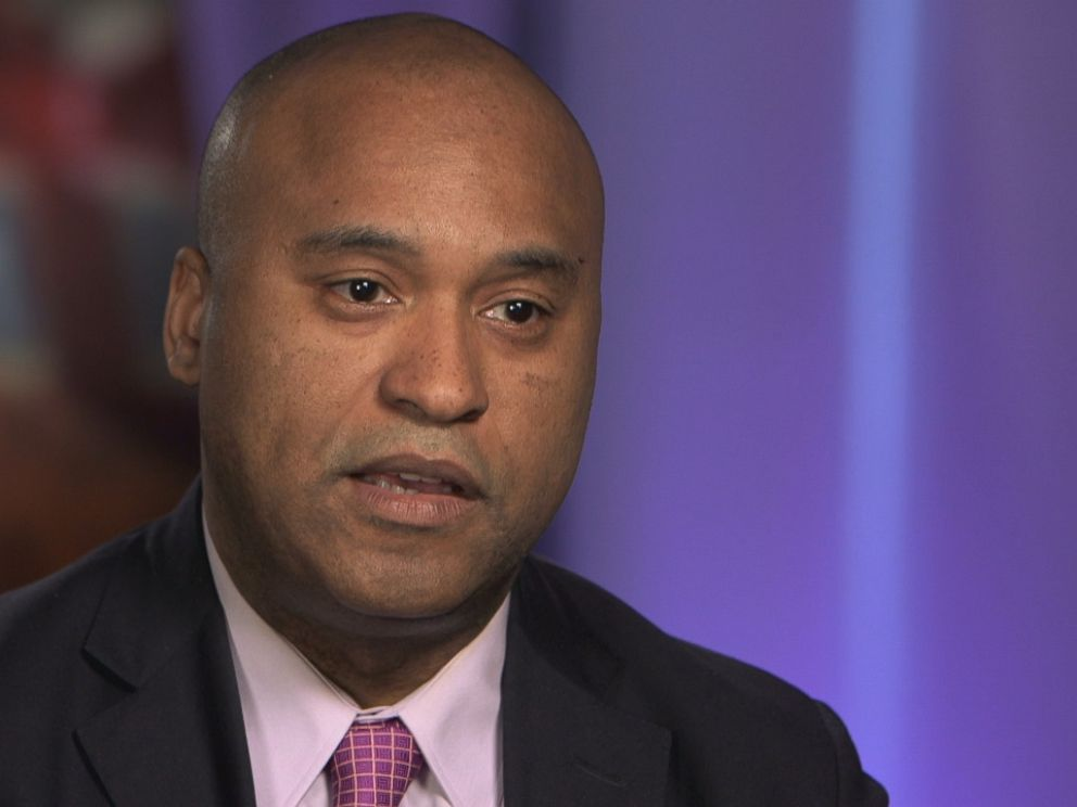 Princes former lawyer Londell McMillan sat down for an interview with ABC News 20/20.