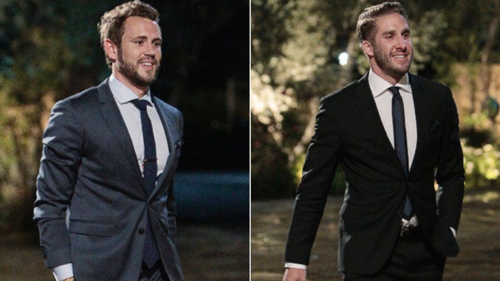 The Bachelorette Finale Recap Kaitlyn Gets Engaged To Shawn Booth